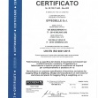 Certified Quality Management System!